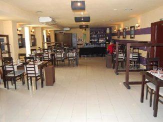restaurant maxim - restaurant in arad
